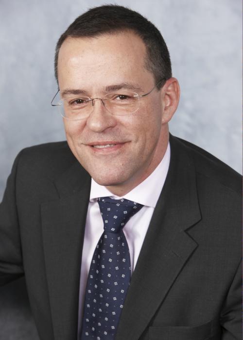 Manfred Zikowsky